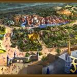 600-fantasyland-expansion