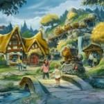Fantasyland_Thumb_12617