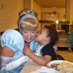 Valentine's Day WDW Jane Neitz Singleton Kisses With Cindy (600x450)
