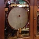 DL Orchestrion Drum (2)