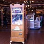 DL Penny Arcade post refurb