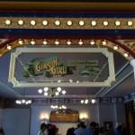DL Penny Arcade Gibson Girl Entrance