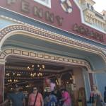 DL Penny Arcade Entrance