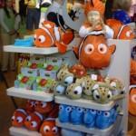 DL Disney Baby Opening Americana Nemo