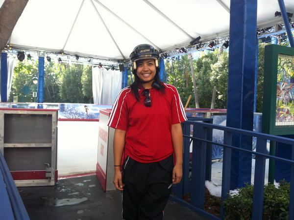 DLR_IceSkate002