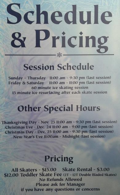 DLR_IceRink_Schedule