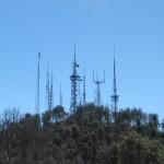 DLR_Mt Wilson-064_MtWilson