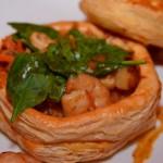 BeOurGuestRestaurant- 1