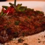 BeOurGuestRestaurant- 15