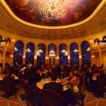 BeOurGuestRestaurant- 3