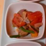 BeOurGuestRestaurant- 9