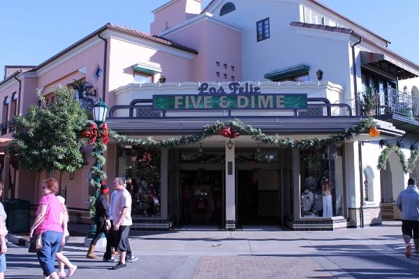 DL DCA Holiday Los Feliz Five and Dime (600×400)