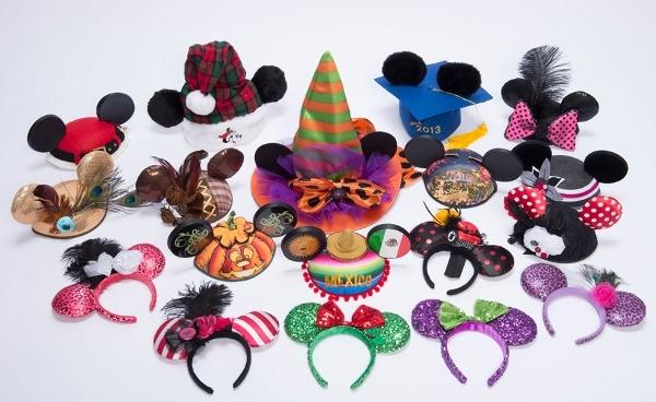 Ears 2 (600×368)