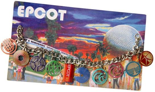 Epcot Bracelet (545×322)
