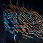 03_Blue_Zoo_Interior_2