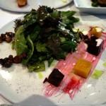09_Blue_Zoo_Appetizer_Beat_Salad