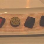 21_Blue_Zoo_Dessert_John_Trufles