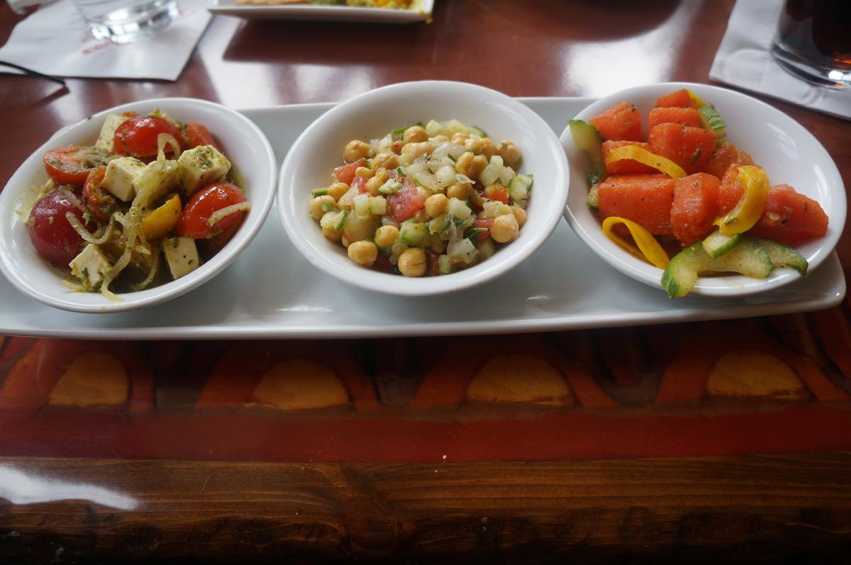 06_Sanaa_Appetizers