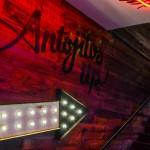 WDWINFO-Universal-Citywalk-Antojitos-014