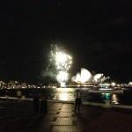 001_Australia_Sydney_Opera_House_Fireworks