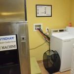 wyndham12