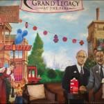 GrandLegacy20