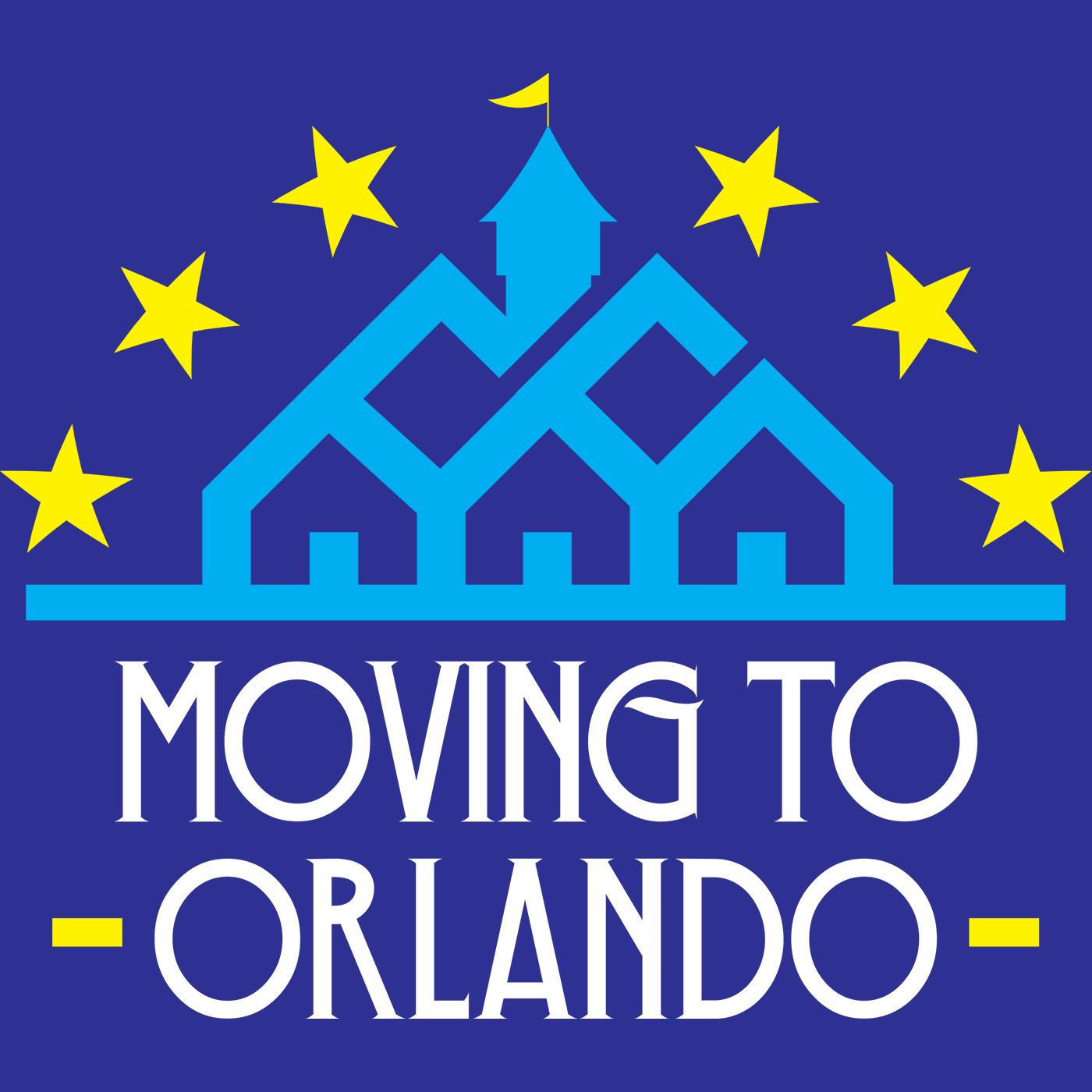 moving-to-orlando