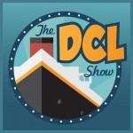 dcl-show-itunes